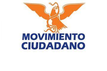 MC iría en alianza con Concertación Mexicana en comicios locales: Roldán Carrillo