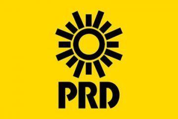 Guerra en tribunales luego de las elecciones internas del PRD