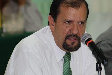 Anuncia La CNC Plan Electoral Campesino 2015