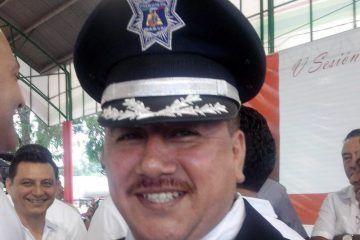 Garantizada la Seguridad Pública en el Décimo municipio
