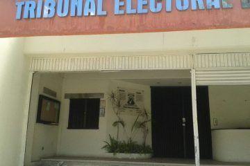 TEQROO puso en marcha el Centro de Capacitación Electoral