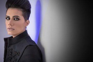Karen Martello debuta entre los más agregados de Billboard
