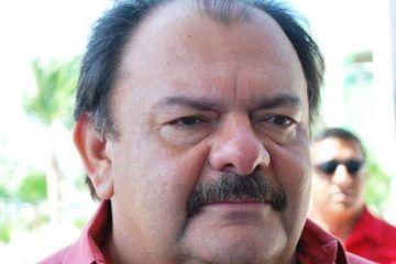 Municipio presentará proyecto integral de incentivos para la avenida Héroes