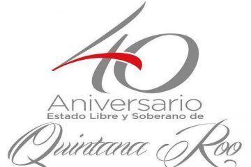 Quintana Roo a 40 Años de Su Creación; Enfrenta el Reto de Garantizar la Seguridad del Destino Turístico