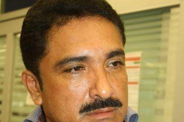 Viable incluir otras actividades económicas en Quintana Roo: Sagarpa
