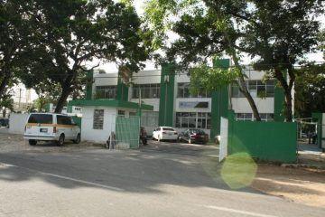 Amenaza regidor de Othón P. Blanco con tomar instalaciones de Sagarpa