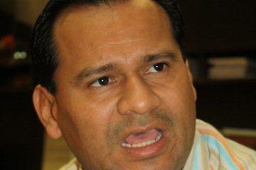 En breve la zona maya de Quintana Roo aplicará el nuevo sistema de justicia penal