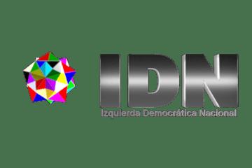 Izquierda Democrática Nacional da la espalda a Morena y emigra al Partido del Trabajo