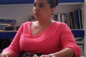 La contrareforma fiscal que impulsa el PAN beneficiarán directamente a Quintana Roo