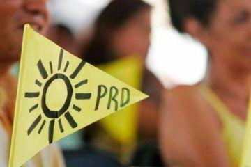 PRD-QROO analiza propuesta que presentará a dirigencia nacional