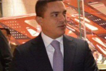 Buscan mayor presupuesto federal para Quintana Roo
