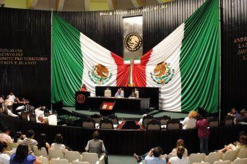 Modifican agenda de comparecencias de funcionarios de estado