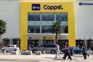 Coppel, dispuesto a pagar cerca de 1,200 mdp por Viana