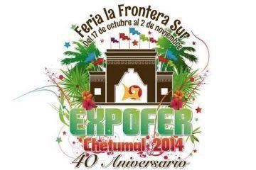 Audio Nota: Autoridades y empresarios del ramo turístico utilizarán la Expofer para promoción