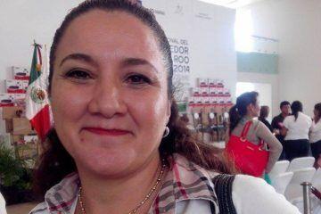 A la baja el turismo beliceño: Georgina Marzuca Fuentes