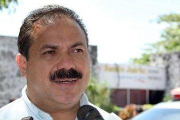 Julián Ricalde confía en alcanzar unidad para renovar la dirigencia del PRD en Quintana Roo