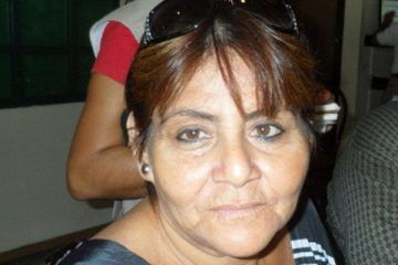 Líderes naturales de regiones de Cancún apuesta por apoyar un candidato ciudadano