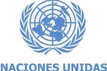 México y la Inseguridad será tema en los Festejos del establecimiento de la ONU