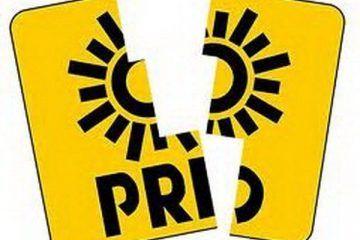 Crisis interna en el PRD