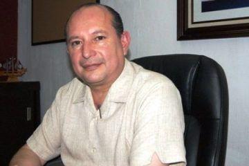 El diputado faltista Mario Machuca, insiste que Puerto Morelos será municipio
