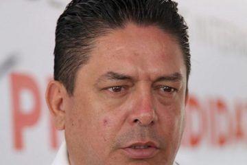 Oliver Fabro cede: Amplían plazo para campaña proselitista en sindicato de Taxistas en Cancún