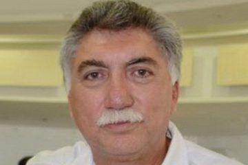 En salud falta mucho por hacer en Quintana Roo: Lorenzo Ortegón