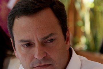 Ausencias y vacíos de poder tambalean el trono de Paul Carrillo