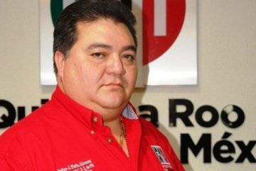 AUDIO NOTA: El conflicto en Conalep no debe afectar al PRI en Quintana Roo y deberá ser atendido por las autoridades responsables