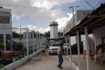 Urgente Legislar Para que Reos Puedan Ejercer un Trabajo Productivo en Quintana Roo
