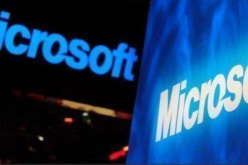 """Microsoft alerta de nueva vulnerabilidad """"día cero"""""""