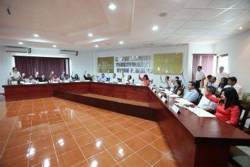 Aprueban descuentos para impuesto predial 2015