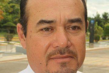 Según Ángel Fritz, es prioridad del Gobierno Federal construcción del Cereso en Leona Vicario