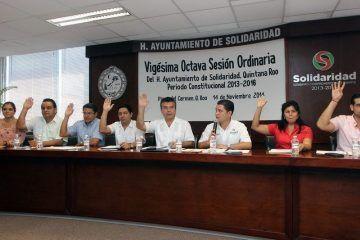 Mauricio Góngora formaliza la creación de la Escuela de Iniciación Artística