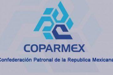 10 años como mínimo de residencia para aspirantes a candidatos independientes: Coparmex