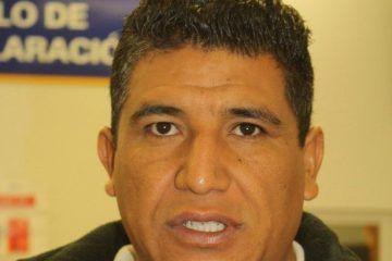 """Antorcha Campesina """"lucha"""" para regularizar 6 asentamientos humanos que tienen en QROO"""