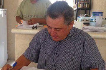 La Unión Campesina en QROO reprocha que por burocracia federal no accedan a créditos