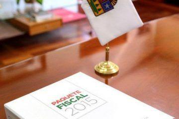 Por un presupuesto estratégico para Quintana Roo: José Luis Toledo Medina