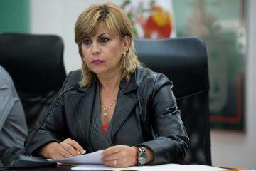 En Quintana Roo las leyes garantizan respeto a derechos de la niñez: diputada Susana Hurtado