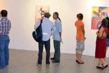 Pletórico cierre del Festival del Cultura del Caribe en Chetumal