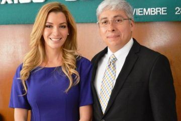 Vienen los Pioneros de Cancún a Chetumal, el domingo jugarán ante Tiger Shark de Belice