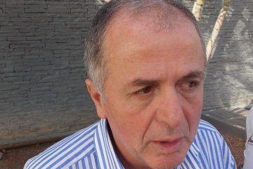 Desmiente titular de SSP su renuncia