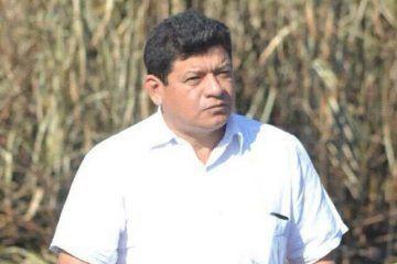 Aun sin fecha el inicio de la Zafra en QROO: Luis Torres