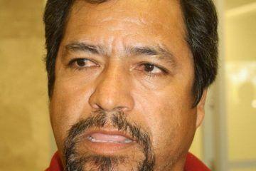 """Argumentan que autoridades de Juan Sarabia se """"vendieron"""" con la SCT por litigio de 60 hectáreas"""