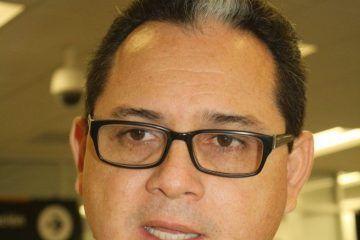 La PGJE capacita a ministerio público y policía ministerial de Zona Maya en Juicios Orales