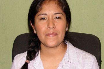 Una regidora cancunense impugna la elección del PRD en QROO