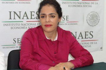 El INAES pretende inyectar 43 millones de pesos a la micro economía de Chetumal.