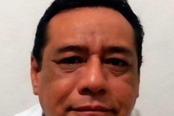 El Comité Pro-Defensa de los Límites Fronterizos está en pié de lucha: Reynaldo Blanco