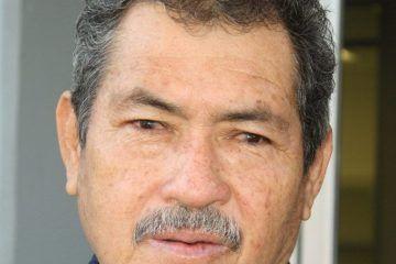 Gobiernos federal y estatal aportaron 47 millones para la temporada de zafra 2014-2015 en el sur de Quintana Roo