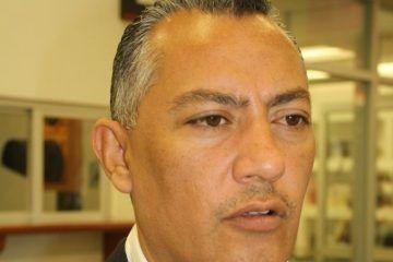 Cambian de cárcel a Mario Villanueva; Falta un año y dos meses para cumplir su condena en EU