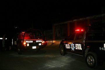 """Presuntos """"Zetas"""" asolan a dama que radica en Chetumal"""